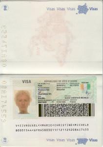Visa ! dans Itinérance Visa-Côte-dIvoire-211x300